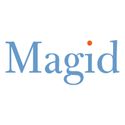 Magid Coupons 2016 and Promo Codes