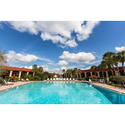 Maingate Lakeside Resort Coupons 2016 and Promo Codes