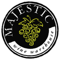 Majestic Wine Coupons 2016 and Promo Codes