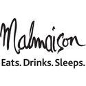 Malmaison Coupons 2016 and Promo Codes