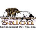 Mane Event Salon 3 Coupons 2016 and Promo Codes