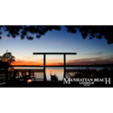 Manhattan Beach Lodge Coupons 2016 and Promo Codes
