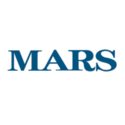 Mars Chocolate Coupons 2016 and Promo Codes