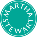Martha Stewart Living Omnimedia Inc. Coupons 2016 and Promo Codes