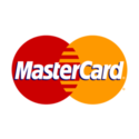 Mastercard Coupons 2016 and Promo Codes
