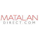 Matalan Direct Coupons 2016 and Promo Codes