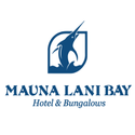 Mauna Lani Bay Hotel Bungalows Coupons 2016 and Promo Codes
