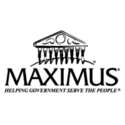 Maximus Coupons 2016 and Promo Codes