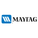 Maytag Coupons 2016 and Promo Codes