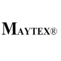 Maytex Coupons 2016 and Promo Codes