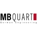 MB Quart Coupons 2016 and Promo Codes