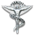 Mc Grain Chiropractic Coupons 2016 and Promo Codes