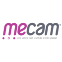 MeCam Coupons 2016 and Promo Codes