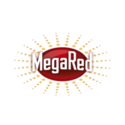 MegaRed Coupons 2016 and Promo Codes