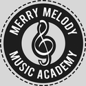 Melody Acedemy Of Music Coupons 2016 and Promo Codes
