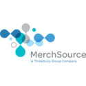 Merchsource Coupons 2016 and Promo Codes