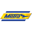 Metra Electronics Coupons 2016 and Promo Codes