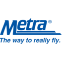 Metra Coupons 2016 and Promo Codes