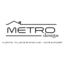 Metro Design Coupons 2016 and Promo Codes