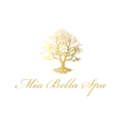 Mia Bella Salon And Spa Coupons 2016 and Promo Codes