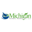 Michigan Herbal Remedies, LLC Coupons 2016 and Promo Codes