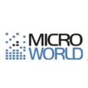 Micro World Inc Coupons 2016 and Promo Codes