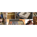 Mike S Cigars Coupons 2016 and Promo Codes