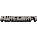 Minecraft Coupons 2016 and Promo Codes