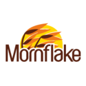Mornflake Coupons 2016 and Promo Codes