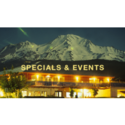 Mount Shasta Resort Coupons 2016 and Promo Codes