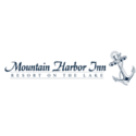 Mountain Harbor Inn Coupons 2016 and Promo Codes