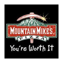 Mountain Mikes Pizza 1 Coupons 2016 and Promo Codes
