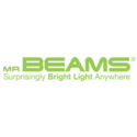 Mr Beams Coupons 2016 and Promo Codes