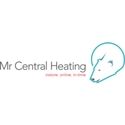 Mr Central Heating Coupons 2016 and Promo Codes