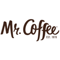 Mr. Coffee Coupons 2016 and Promo Codes