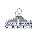 Mt Baker Vapor Coupons 2016 and Promo Codes
