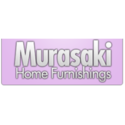 Murasaki Home Furnishings Coupons 2016 and Promo Codes