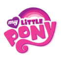 My Little Pony Coupons 2016 and Promo Codes