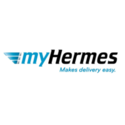 MyHermes Coupons 2016 and Promo Codes