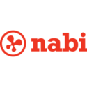 Nabi Coupons 2016 and Promo Codes