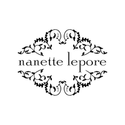Nanette Lepore Coupons 2016 and Promo Codes