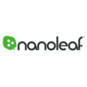 Nanoleaf Coupons 2016 and Promo Codes