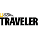 National Geographic Traveller  Coupons 2016 and Promo Codes