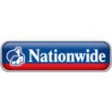 Nationwide Building Society Coupons 2016 and Promo Codes