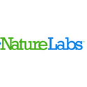 Nature Labs Llc Coupons 2016 and Promo Codes