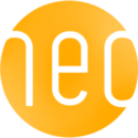 Neo Nyc Inc Coupons 2016 and Promo Codes