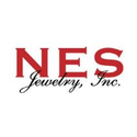 Nes Jewelry Coupons 2016 and Promo Codes