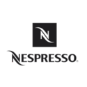 Nespresso Coupons 2016 and Promo Codes