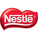 Nestlé Coupons 2016 and Promo Codes