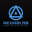 Neurolabs Coupons 2016 and Promo Codes
